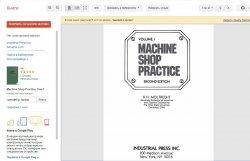 Machine chop practice, vol.1, 1981 (scan).jpg
