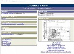 Pat 470591 W.P.Norton.jpg