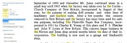 The History of Plainville 1640-1918_s141.jpg