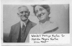W.P. Norton_with wife.jpg