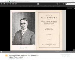 History of Waterbury, W.J.Pape, 1918_foto2.jpg