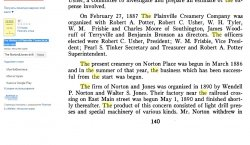 The History of Plainville 1640-1918_s140.jpg