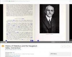 History of Waterbury, W.J.Pape, 1918_vol.III, pg73-74.jpg