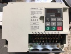KANEMATS-INVERTER-MICRO-600E-200V-22kW-KLC60222E-_57 (1).jpg