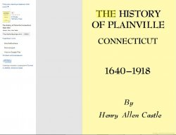 The History of Plainville 1640-1918.jpg
