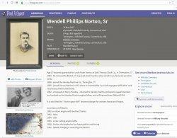 W.P. Norton_findagrave.jpg