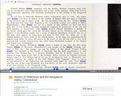History of Waterbury, W.J.Pape, 1918_vol.III, pg64-65.jpg