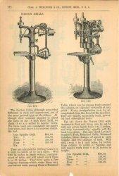 1895 ADVERTISEMENT Norton Drills Drill Press_orig.JPG