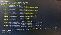 2--bios--harddisk.thumb.jpg.5d27bbf3b1460b451c3897dd447944a5.jpg