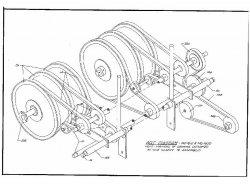 Struck MD1600 Belt Diagram.jpg