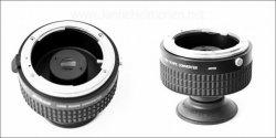 341855874_1_644x461_nikon-lens-scope-converter-lozovaya.jpg