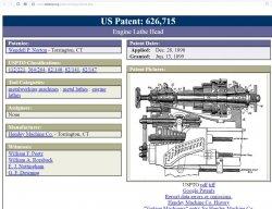 Pat 626715_1899_W.P.Norton.jpg