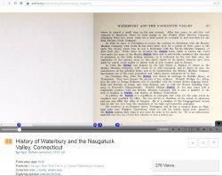 History of Waterbury, W.J.Pape, 1918_vol.III, pg66-67.jpg