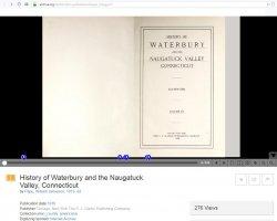 History of Waterbury, W.J.Pape, 1918_vol.III.jpg