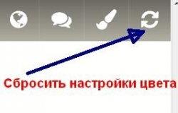 986351202_04.thumb.jpg.357721f5319f7677f120020c2a8db024.jpg