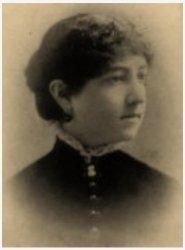 Matilda Mayers 1862-1937_foto.jpg
