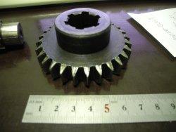 DSCN5526.thumb.JPG.48e75596a6c96ac8f654e5819f224368.JPG