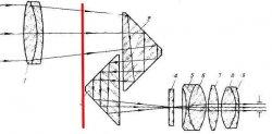 bi3.jpg