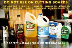 safety-oils-message.jpg