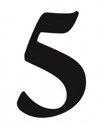 trafaret-cifra-5-tip1.thumb.jpg.08fb3107acacd04cf42ba9ddd119705b.jpg