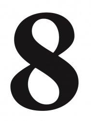 trafaret-cifra-8-tip1.thumb.jpg.a02af1fcf8973ac180a575f824f46075.jpg
