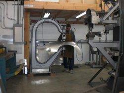 17ee3ec8ad55518bbeea3b02553c2964--fabrication-metal-metal-working-tools.thumb.jpg.360aa40fa494a65654ae275666b311f7.jpg