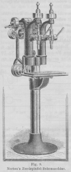 American Machinist, 1890 Bd. 13 Nr. 11, S. 5.png