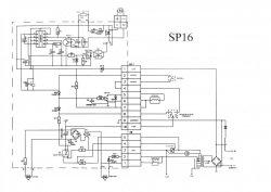схема SP16.jpg