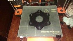 Печать на стекле_2.jpg