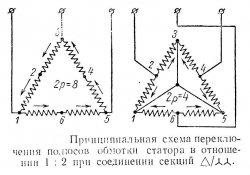 Принципиальная-схема-переключения-полюсов-обмотки-статора-при-соединении-секций-треугольник-двойная-звезда.jpg