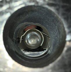 FBE5D05E-84F0-4A08-ABF1-970B1917A1C4.thumb.jpeg.42319660b2fb7cdba7a791bde09cf849.jpeg