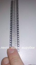 PicsArt_1549886615674.jpg