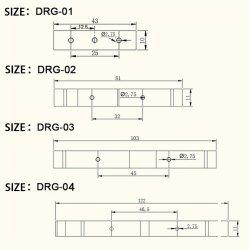 Rail_4.thumb.jpg.36721a9fcf72eaa4791e7f53e61aa0b5.jpg