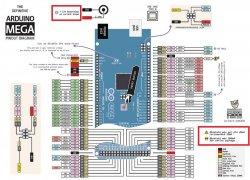 Arduino MEGA 2560_piny_mod.jpg