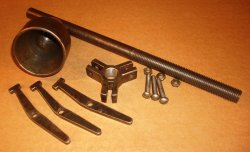 Инструменты съемник 1б.JPG