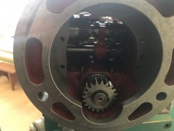 2D85F22E-5170-4D7D-AED6-1D87805F045F.jpeg