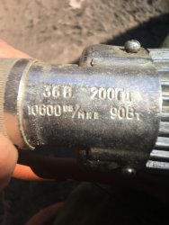 C3DF9944-45FD-4410-9F62-DADD647FF019.jpeg