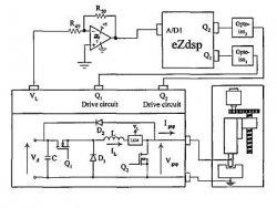EDM_L_pulse.jpg