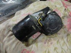 IMG_0512.thumb.JPG.42f45a6cd49b3d715a15a59d0497cad4.JPG