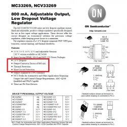 MC33269_x.jpg