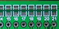 PCB.thumb.JPG.65b0376b4eb02d86f43a3bc54b7f38e1.JPG