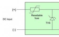 Resettable_fuse.jpg