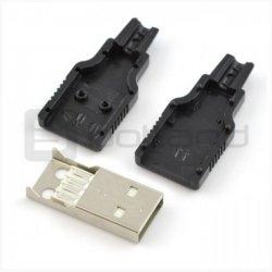Wtyczka_USB-A.jpg
