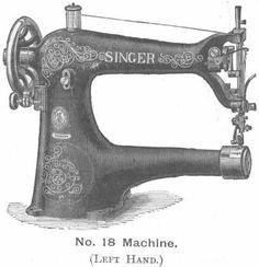 b4639a5494fbc1fe02a0ab8e4f999bab--singer-sewing-machines-left-handed.jpg