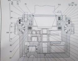 gearbox_excavator_IMG_4931.JPG
