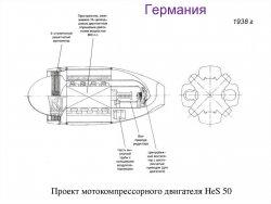 slide-10.jpg