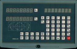 монитор 001.jpg