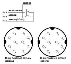 10-provodnaya shema DU.jpg