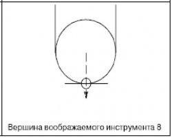 1951940079_.thumb.jpg.1b7890c62b7e7cc97ed070bd0032fff6.jpg