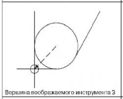 1993384703_2.thumb.jpg.ac2b4ace0466fa234890a7140e07d3a0.jpg